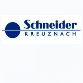 Schneider Xenon Lens