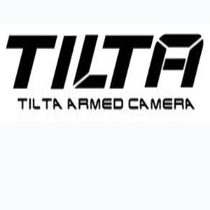 TiLTA