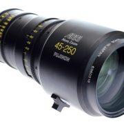 alura-45-250mm-1024×576