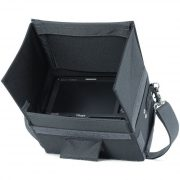 carry_bag_with_hood_for_lvm-075a_7_monitor_1