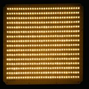 falcon-eyes-bi-color-led-lamp-dimmable-lp-db1024ct-on-230v-full-lp-db1024ct-1-30955-561
