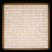 falcon-eyes-bi-color-led-lamp-dimmable-lp-db1024ct-on-230v-full-lp-db1024ct-2-30955-426
