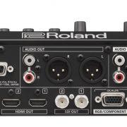 v-60hd_rear_gal (Large)