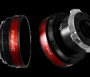 optimoextenders-1-330×154