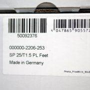 P1090073