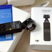 Osmo Pocket001 (3)