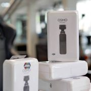Osmo Pocket001 (9)