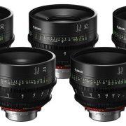 CanonSumire-Featured111
