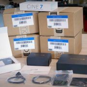 CINE7-001 (10)