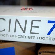 CINE7-001 (5)