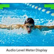 hp_audiolevelmeter
