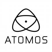 5b2aac3f4e056_atomos_square_150a