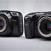 Pocket-4k-vs-6k