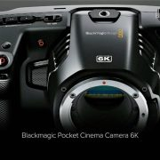 blackmagic-pocket-cinema-camera-6K-1