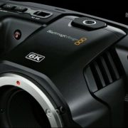 blackmagic-pocket-cinema-camera-6K-3-640×364