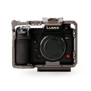 Full-Camera-Cage-for-Panasonic-S-series-–-Tilta-Gray-TA-T38-FCC-G_front_Legacy-2-scaled