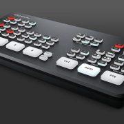 Blackmagic-ATEM-Mini-Pro-featured-640×360