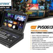 PVS06131 (1)