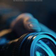 TILTA Seamless Focus Grar-001 (2)