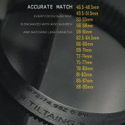 TILTA Seamless Focus Grar-001 (3)