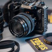 TILTA Seamless Focus Grar-001 (5)