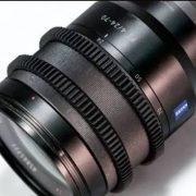 TILTA Seamless Focus Grar-001 (7)