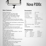 Nova_P300c_onesheettwosides_en_001