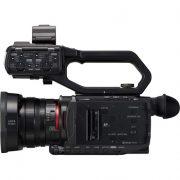 HC2000-02