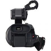 HC2000-03