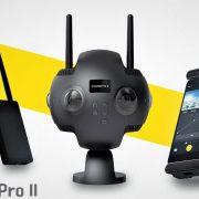 ts_insta360-pro-2-spherical-vr-360-8k-camera